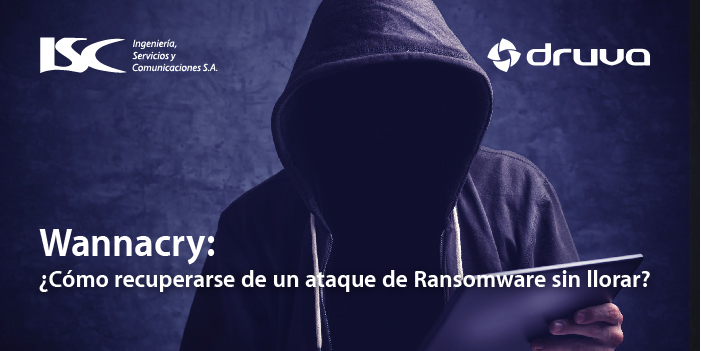 mailing y graficas wannacry ransomware-03