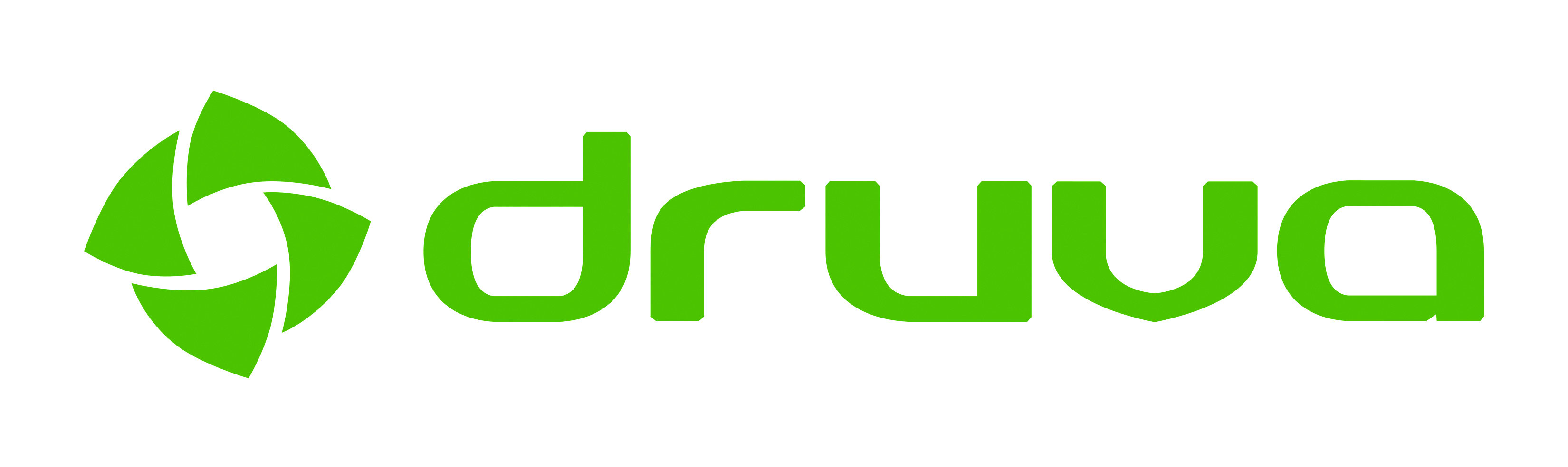 Druva Cloud Backup