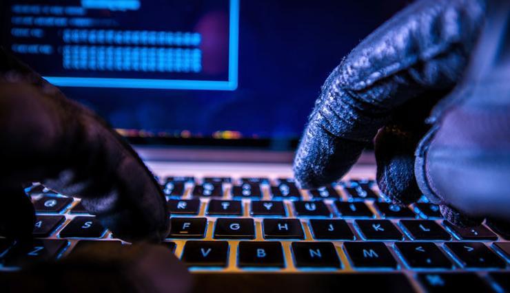 Ransomware o Secuestro informático: Una nueva tendencia en alza, el cibercrimen a PYMES.