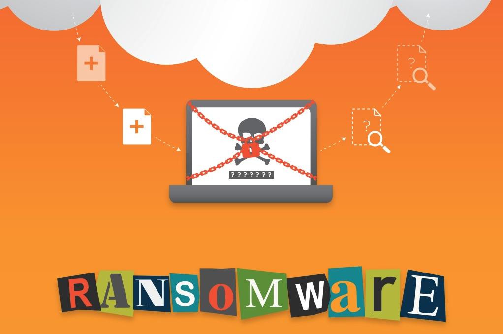 Ransomware: No hay primera sin segunda