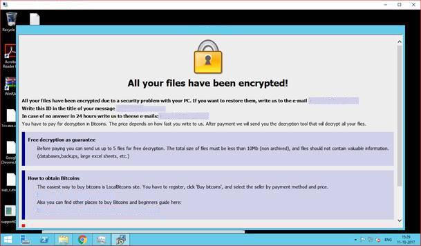 Ataque grave de ransomware a Bravo e Izquierdo se soluciona en 3 horas gracias a la tecnología de NetApp