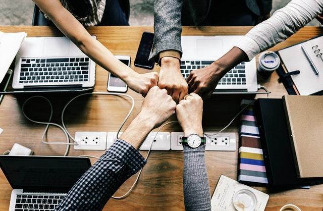 4 aplicaciones que mejorarán la productividad de tus empleados