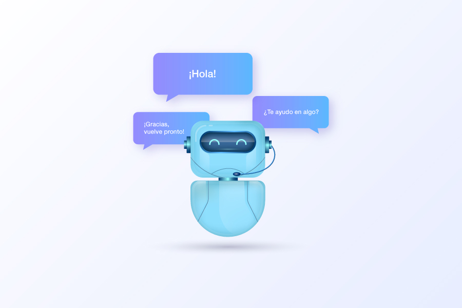 Chatbot_ISC