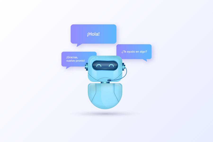 ¿Chatbots o emails en la comunicación digital con los clientes?