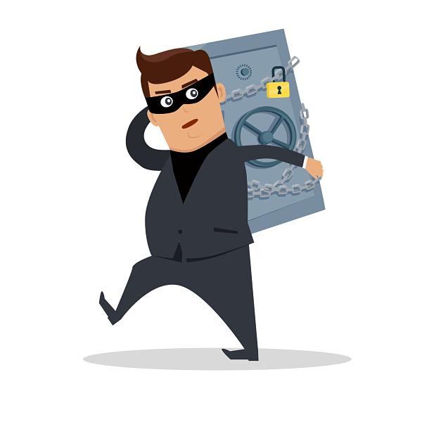 Fraudes bancarios ciberseguridad 2