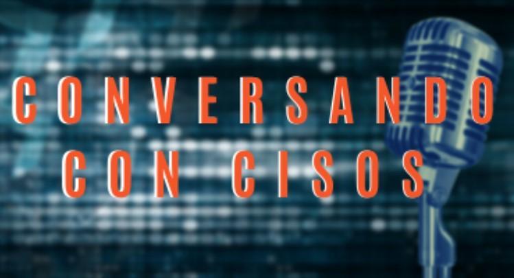 Cómo hacer una implementación de un SGSI (Sistema de Gestión de la Seguridad de Información)