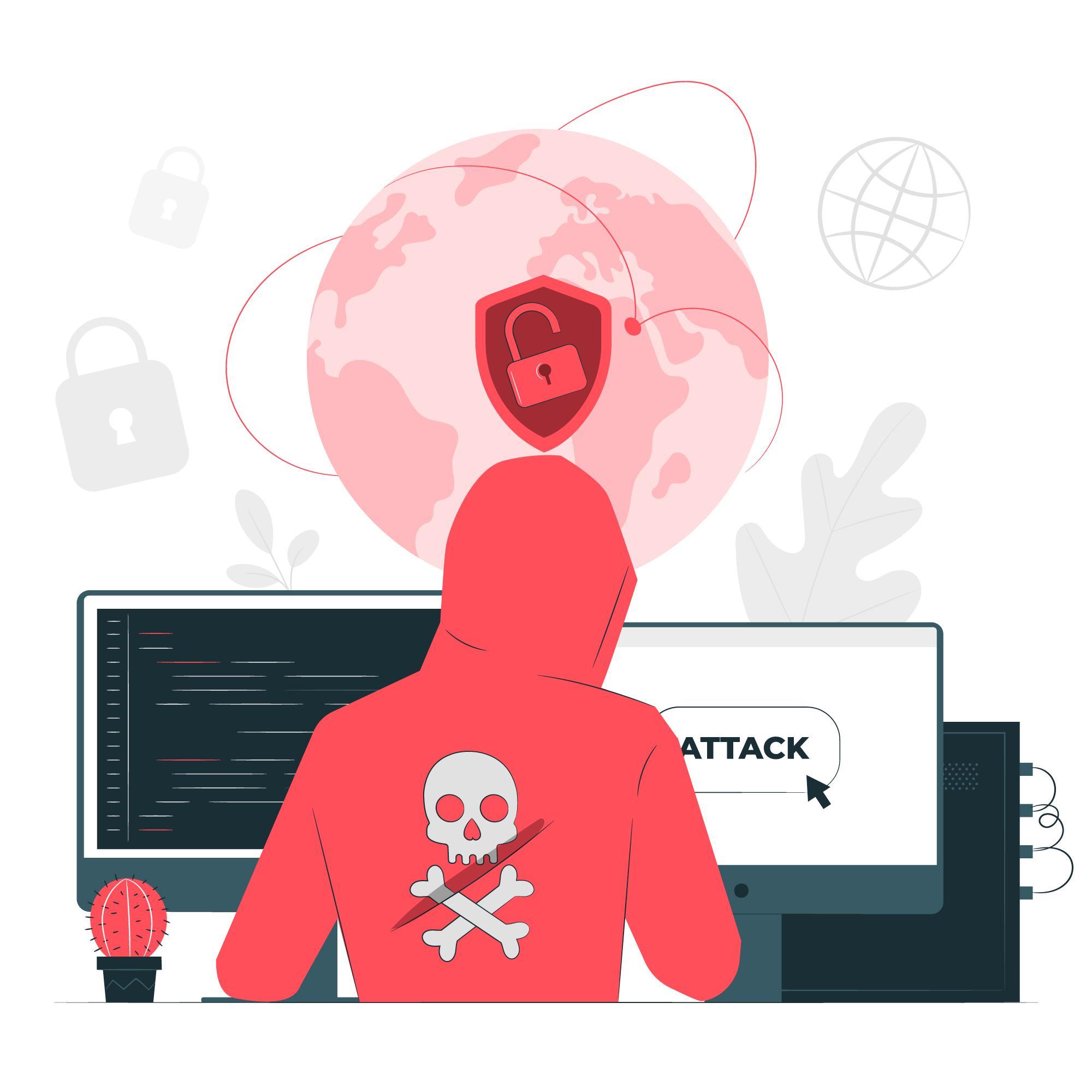Protege donde estén, a tus usuario y empresa durante el teletrabajo.